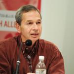 Il sociologo laico Furedi: «l'ateismo è una religione intollerante»