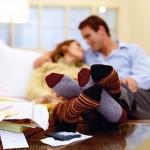 Studio Usa valorizza astinenza sessuale per prevenire rischi in giovane età