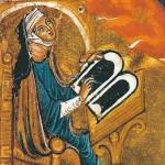 Il grande ruolo della donna nel medioevo e all'interno delle religioni