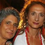 L'associazione Agapo: ignorare gli omosessuali egodistonici è discriminazione