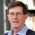 Lo storico Peter Harrison: «la teologia fece nascere la scienza»