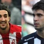 Il calciatore Luca Rossettini ricorda Morosini: «ci ha messo di fronte a Dio»