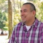 La rinascita dell'omosessuale Ruben Garcia