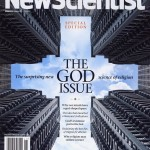 """The New Scientist"": quando la scienza si occupa di Dio e della religione"
