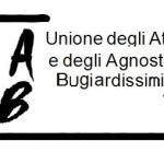 L'UAAR pubblica ancora notizie false: la bufala della lettera di mons. Levada