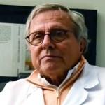 La tesi di Carlo Flamigni: «impedire la nascita di figli non perfetti è compassione»