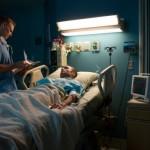 Il bioeticista Nicholas Tonti-Filippini offre argomenti contro l'eutanasia