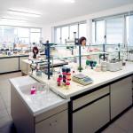 Il genetista Colombo: «dalla scienza nasce la ricerca dell'Assoluto»