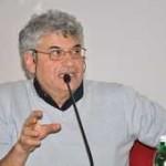 Lo zoologo Galleni: «Dio ha creato una natura libera di evolversi»