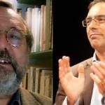 """Marco Politi, Vito Mancuso e l'incoerenza di certi """"cattolici"""""""