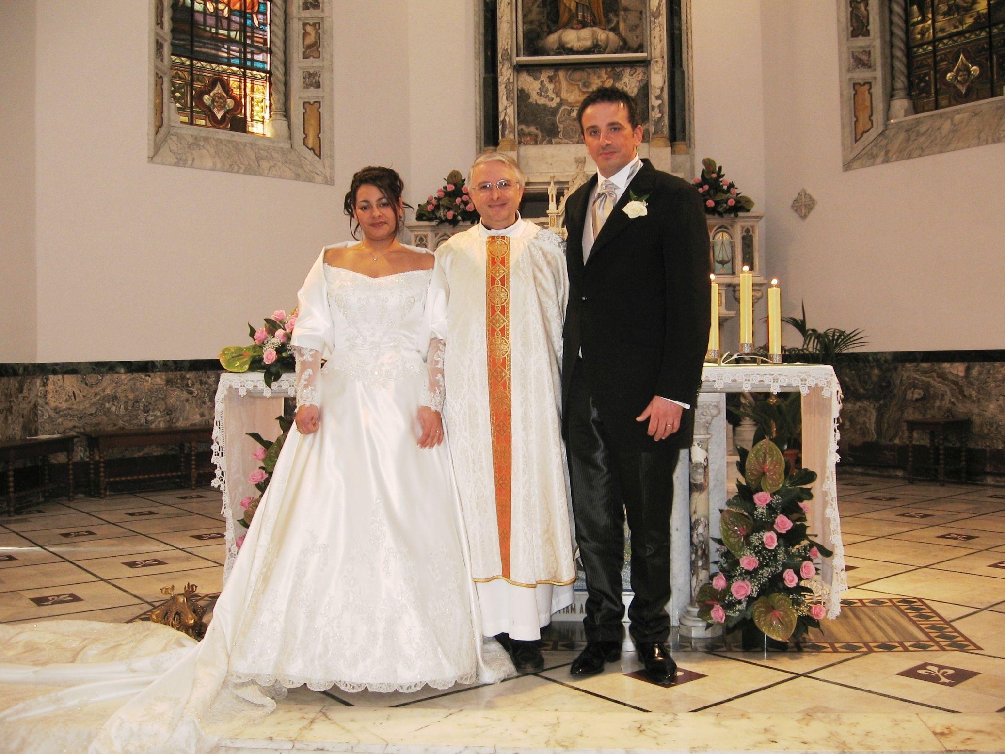 Matrimonio Omosessuale In Italia : Il north carolina vota contro le nozze gay uccr