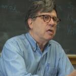 Richard Lewontin: riconoscere limiti della scienza e del neodarwinismo