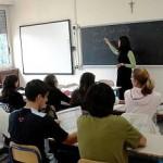 L'Ufficio scolastico lombardo: «scuole paritarie? Un patrimonio e un risparmio economico»