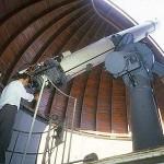 L'astronomo Brescia: «da cattolico sostengo l'autonomia della scienza»