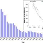 Studio scientifico: il divieto di aborto non aumenta la mortalità materna