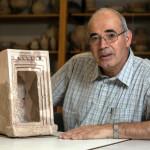 Scoperti nuovi reperti del tempo di re Davide, rafforzata storicità biblica