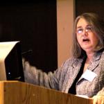 Dott.ssa Lanfranchi: «uso di anticoncezionali minaccia salute delle donne»
