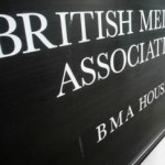 La British Medical Association fermamente contraria al suicidio assistito
