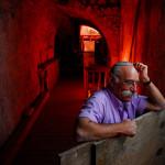 L'archeologo Dan Bahat: «il Santo Sepolcro è autentico»