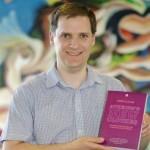 """Esce il libro del fisico David Glass: una razionale risposta al """"new atheism"""""""
