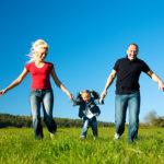 Il Forum della Famiglia e la prevenzione da divorzio e separazioni