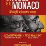 Il Nobel per la medicina Montagnier, la fede e le guarigioni di Lourdes