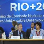 Al summit Rio+20 vittoria contro lobby antinatalista