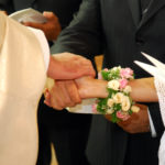Il matrimonio meglio della convivenza e della coppia di fatto