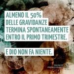 """Il forum """"Atei italiani"""": «quelli dell'UAAR si sono bevuti il cervello»"""