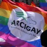 Maggioranza di italiani (59%) contraria a riconoscimento coppie gay
