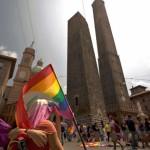 Nuovo studio: matrimoni gay più instabili e probabili al divorzio