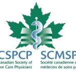 """""""Società Canadese di Cure Palliative"""" contraria a eutanasia e suicidio assistito"""