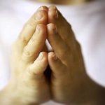 Lo dimostrano gli studi: essere religiosi migliora la qualità della vita