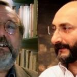 Ior: il rapporto Moneyval zittisce Marco Politi e Marco Lillo