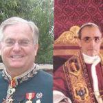 Lo storico ebreo Krupp: «la leggenda nera contro Pio XII è alla fine»