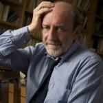 Imbarazzante gaffe di Umberto Galimberti su Platone