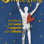 I video degli incontri più importanti del Meeting di Rimini 2012