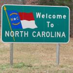 Insulti e razzismo contro gli abitanti del Nord Carolina, contrari alle nozze gay