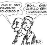 Rimini, un altro flop del testamento biologico: sette adesioni in due anni