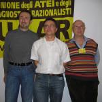 L'UAAR si vergogna dei suoi fedeli e scarica il forum ufficiale
