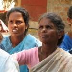 """Il cristianesimo la sola via per il riscatto degli """"intoccabili"""" in India"""