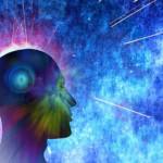 Perché mente e coscienza non sono un epifenomeno