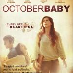 """In Italia il film """"October Baby"""", la donna quasi abortita per rispetto ai diritti della donna"""