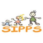 """Pediatri italiani (SIPPS): «crescita peggiore per """"figli"""" di coppie gay»"""