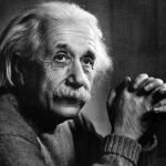 La lettera di Albert Einstein su Dio, quello Spirito che si rivela nel cosmo