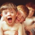 Sindrome di Down: sono davvero vite inutili, sprecate, dannose?
