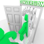 La conversione del leader ateo Josh Horn: «un altro modo di vivere!»