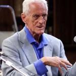 Eugenio Borgna e il contributo della fede cristiana alla psichiatria