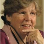 Hanna-Barbara Gerl-Falkovitz: «studiando filosofia sono divenuta credente»