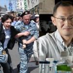 Marco Cappato dice le bugie, Yamanaka è contro la ricerca sulle embrionali